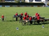 MMF 2012-Academy\'x (02)