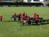 MMF 2012-Academy\'x (03)