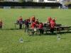 MMF 2012-Academy\'x (04)