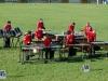 MMF 2012-Academy'x (06)