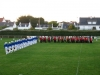 MMF 2012-Academy'x (36)