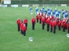 MMF 2012-Academy'x (38)