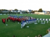 MMF 2012-Academy'x (40)