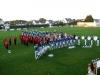MMF 2012-Academy'x (41)