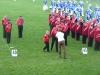 MMF 2012-Academy'x (46)